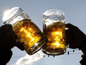 Кабмин намерен повысить акциз на пиво на 75%