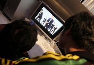 Корреспондент: Унесенные сетью. YouTube вступает  в прямую конкуренцию с ТВ и кинопрокатом