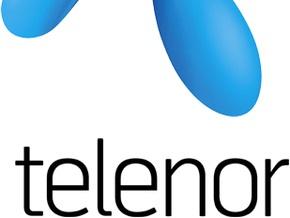 Тимошенко предложила Telenor принять участие в приватизации Укртелекома
