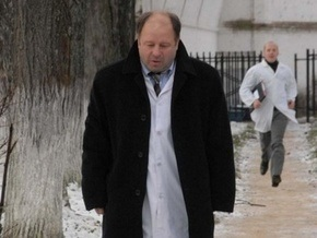 Россия выдвинула фильм Шахназарова на премию Оскар