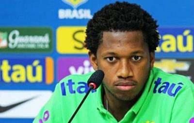 Гравець збірної Бразилії попався на допінгу – джерело