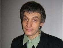 Винницкий правозащитник покинул больницу
