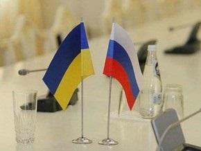 Источник: Россия высылает главу политической секции посольства Украины в Москве