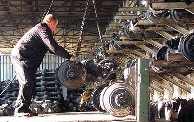 В Харькове завод Укроборонпрома выпускал продукцию для России