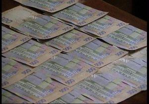 НБУ: В обращении выявлены поддельные банкноты номиналом 500 грн