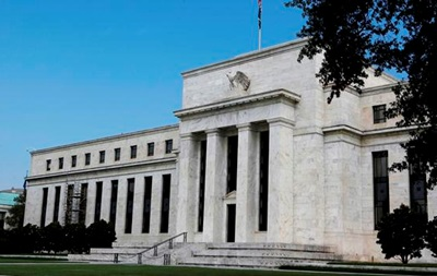 США закликали кредиторів досягти угоди з Україною щодо боргу