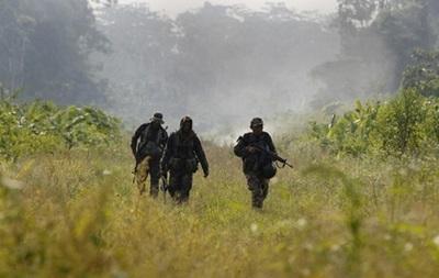В Перу освободили более 50 заложников