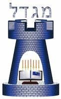 7 ноября в Одессе празднуют Всемирный день еврейского знания.