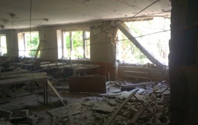 В МВД подсчитали число погибших жителей в Авдеевке