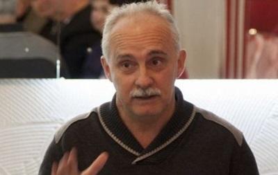 В первом матче Шарлеруа недооценила Зарю - Рафаилов