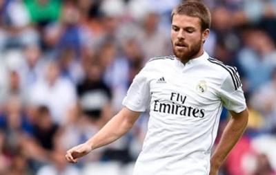 Ливерпуль готовит 21 миллион евро на игрока Реала - СМИ