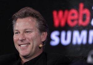 Не справившись с Yahoo, известный американский менеджер взялся издавать голливудский журнал