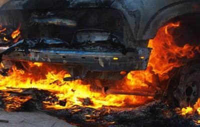 Автобус с украинцами разбился в Румынии: новые подробности
