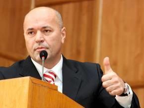 Инцидент с мэром Ужгорода: прокуратура отменила возбуждение уголовного дела