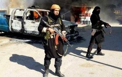 В ряде населенных пунктов Сирии объявлен режим прекращения огня - СМИ