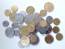 Гривна на межбанке снизилась по отношению к доллару