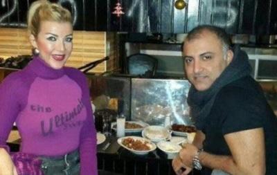 В Турции возник ажиотаж из-за убийства их известного продюсера в Харькове