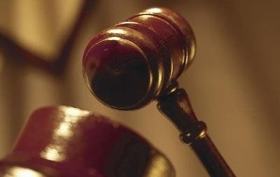 В Индонезии отменили приговор обвиненным в педофилии учителям