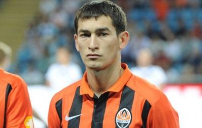 Тарас Степаненко: Очень хотим выиграть у Днепра