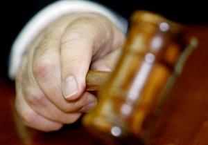 Генпрокуратура возбудила уголовное дело против столичных инспекторов патрульной службы