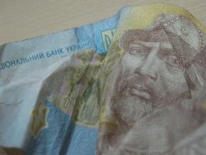 Ведомости: Гривна - вторая в мире валюта по степени девальвации