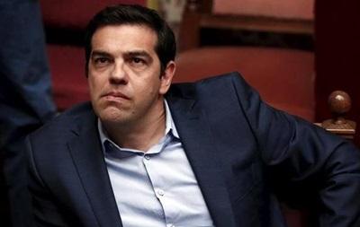 Соглашение с кредиторами: на какие реформы подписываются греки?