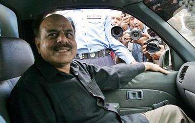 Скончался генерал Гуль - сторонник талибов и враг США
