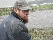 У метро Дарница бомж жестоко убил женщину