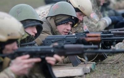 В Киеве трех уклонистов привлекли к уголовной ответственности