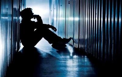 Ученые выяснили, что депрессия является не заразной