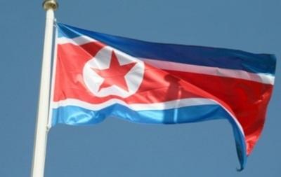КНДР просит Совбез ООН рассмотреть вопрос о военных учениях США и Кореи