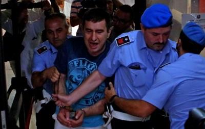 Екс-депутата Маркова випустять під домашній арешт - ЗМІ