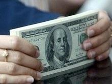 Темпы роста иностранных инвестиций замедлились впервые за три года