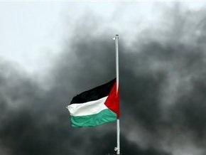 ФАТХ может объявить третью интифаду против Израиля