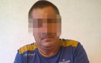 СБУ раскрыла агентурную сеть ЛНР в Луганской области