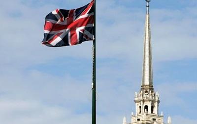 В Тегеране откроется посольство Великобритании