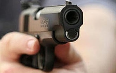 В США произошла стрельба во время вечеринки