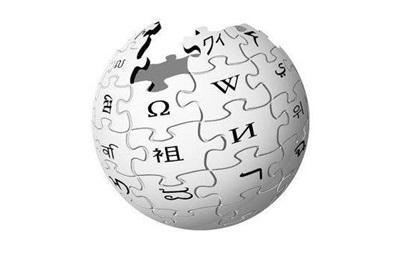 У Росії почали блокувати Вікіпедію