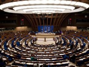 Украина намерена депортировать узбекского беженца вопреки решению Европейского Суда