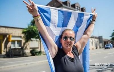 В Мариуполе массово эвакуируют греков