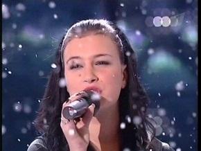 Новая газета: Гламурные войны в интерьерах Евровидения