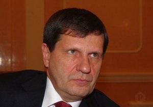 Костусев считает, что Одессу русифицировал Пушкин