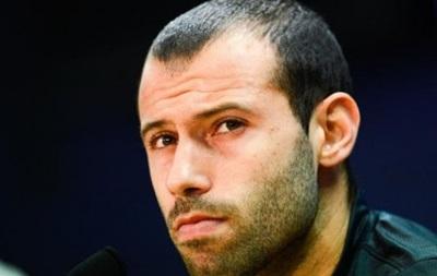 Полузащитник Барселоны хочет стать тренером