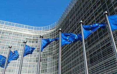 Евросоюз начинает борьбу с российской пропагандой – СМИ
