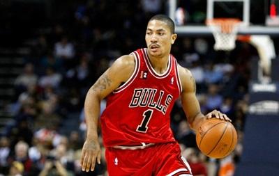 Игрок NBA обвиняется в групповом изнасиловании