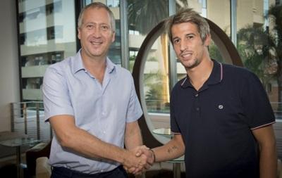 Защитник Реала продолжит карьеру в Монако
