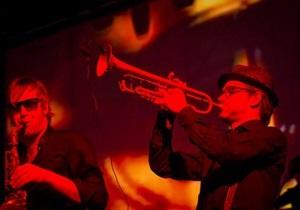 В Крыму стартовал 10-й Koktebel Jazz Festival