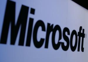 Новости Microsoft - Украинцы стали призерами престижного IT-конкурса от Microsoft