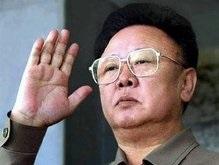 МИД Японии усомнился в правдивости информации о появлении Ким Чен Ира на публике