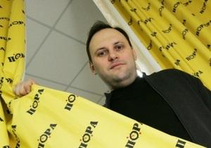 Каськив возглавил Комитет экономических реформ, который будет заниматься нацпроектами